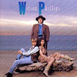 Hold On - Wilson Phillips | Wilson Phillips
