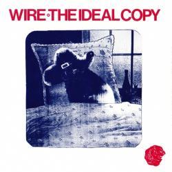 The Ideal Copy - Ahead