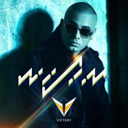 Victory - Wisin | Victory