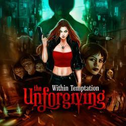 Disco 'The Unforgiving ' (2011) al que pertenece la canción 'A Demon's Fate'