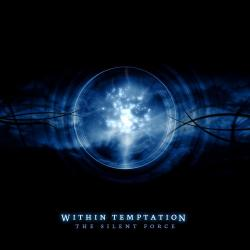 Somewhere - Within Temptation | The Silent Force