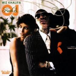 Still blazin - Wiz Khalifa | Kush & Orange Juice