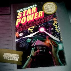 So High - Wiz Khalifa | Star Power
