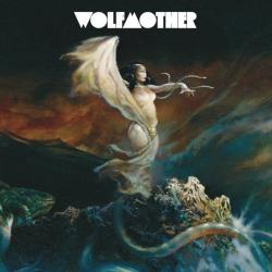 Woman - Wolfmother   Wolfmother