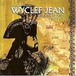 Disco 'Welcome to Haiti/Creole 101' (2004) al que pertenece la canción 'Bicentennial'