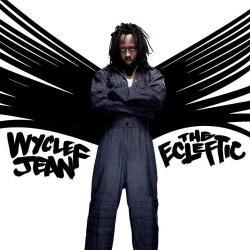 Diallo - Wyclef Jean | The Ecleftic 2 Sides II a Book