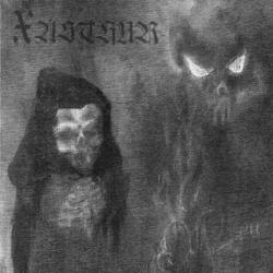 In The Hate Of Battle. - Xasthur | Nocturnal Poisoning