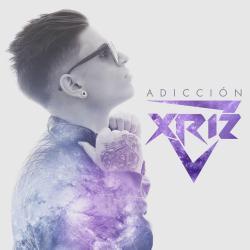 Tan sólo un segundo - Xriz | Adicción