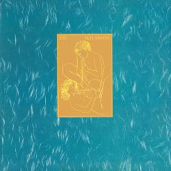 Disco 'Skylarking ' (1986) al que pertenece la canción 'The Man Who Sailed Around His Soul'
