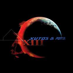 Disco 'XIII' (2001) al que pertenece la canción 'Privacidade'