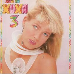 Xou da Xuxa 3 - Viver