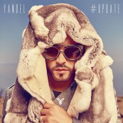 Sólo Mía - Yandel | #UPDATE