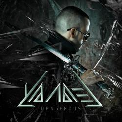 Loba - Yandel | Dangerous