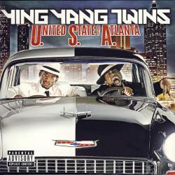 Shake - Pitbull | U.S.A. - United State of Atlanta