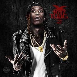 1017 Thug 2 - Strange Things