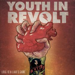 When It's Over - Youth In Revolt | Love Is a Liar's Game