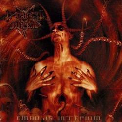 Armageddon Finally Comes - Dark Funeral | Diabolis Interium