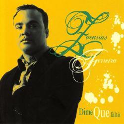 Disco 'Dime Que Faltó' al que pertenece la canción 'Es Tan Dificil'