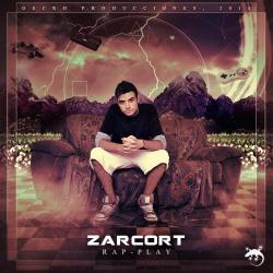 Superviviente Rap - Zarcort   Rap-Play