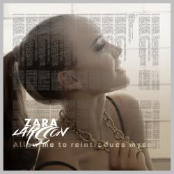 Disco 'Allow Me to Reintroduce Myself - EP' (2013) al que pertenece la canción 'She's Not Me'