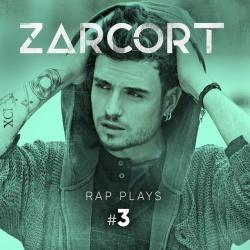 Me lo he ganado - Zarcort | Rap Plays #3