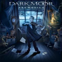 The Road Again - Dark Moor | Ars Musica