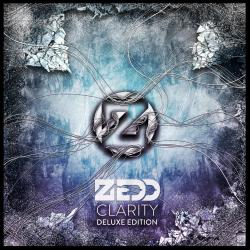 Stay The Night - Zedd | Clarity (Deluxe Edition)