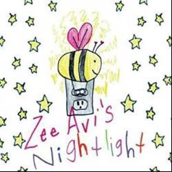 Nightlight Medley - Zee Avi | Nightlight