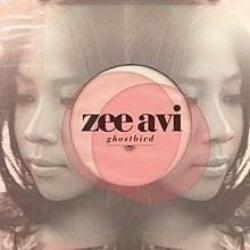 31 days - Zee Avi | Ghostbird