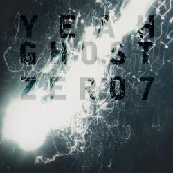 Disco 'Yeah Ghost' (2009) al que pertenece la canción 'Everything Up'