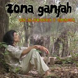 Quienes son - Zona Ganjah | En alabanza y gracia