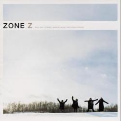 Secret Base Kimi Ga Kureta Mono - ZONE | Z