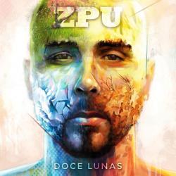 Verano - ZPU | Doce lunas