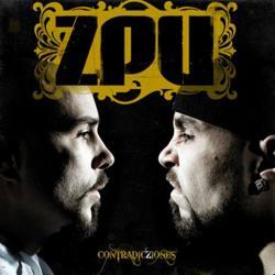 Contradicciones - ZPU | Contradicziones