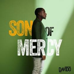 Son Of Mercy EP - Coolest Kid in Africa