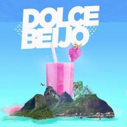 Disco 'Dolce Beijo' (2017) al que pertenece la canción 'Me Dice'