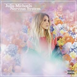 Disco 'Nervous System - EP' (2017) al que pertenece la canción 'Uh Huu'