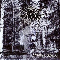 Disco 'Ravishing Grimness' (1999) al que pertenece la canción 'Lifeless'