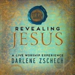 In Jesus' Name - Darlene Zschech | Revealing Jesus