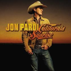 Disco 'California Sunrise' (2016) al que pertenece la canción 'Out Of Style'