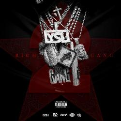 Rich Gang: Tha Tour Part 2 - Lil One