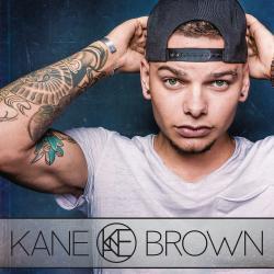 Disco 'Kane Brown' (2016) al que pertenece la canción 'What Ifs'