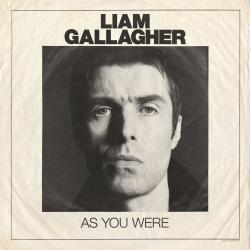 I've All I Need - Liam Gallagher | As You Were