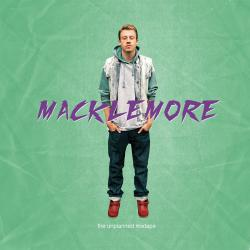 And We Danced - Macklemore & Ryan Lewis | The Unplanned Mixtape