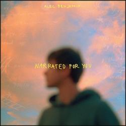 Disco 'Narrated for You' (2018) al que pertenece la canción 'Gotta Be A Reason'