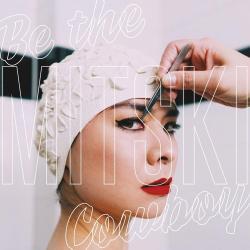 Disco 'Be the Cowboy' (2018) al que pertenece la canción 'Why Didn't You Stop Me?'