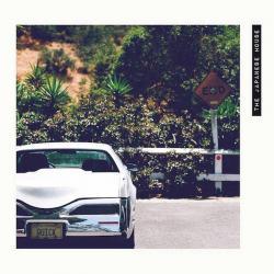 Disco 'Clean - EP' (2015) al que pertenece la canción 'Sugar Pill'