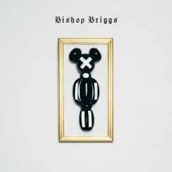 Bishop Briggs - Dark Side