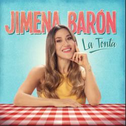 Qlo - Jimena Barón | La Tonta