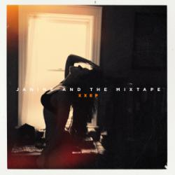 Disco 'XX EP' (2015) al que pertenece la canción 'This Moment (Eckhart Tolle)'